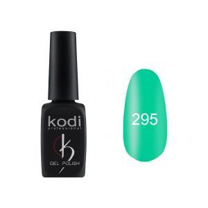 Гель-лак для нігтів Kodi Professional №295 8 мл - 00-00006579
