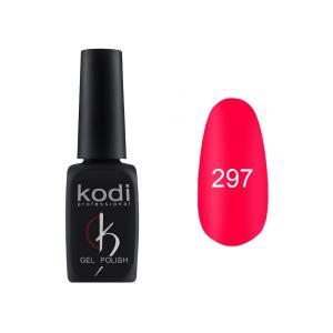 Гель-лак для нігтів Kodi Professional №297 8 мл