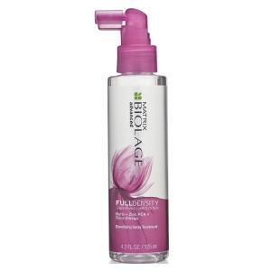 Уплотняющий спрей для тонких волос Matrix Biolage Full Density 125 мл - 00-00006601