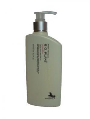 Гель для волос Bio Plant 300 мл - 00-00006705
