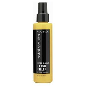 Спрей для сияния светлых волос Matrix Total Results Hello Blondie 125мл - 00-00006711