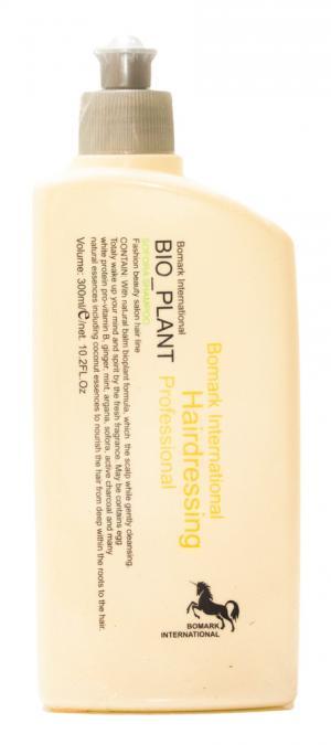 Шампунь для зміцнення волосся Bio Plant Sofora 300 мл - 00-00006952