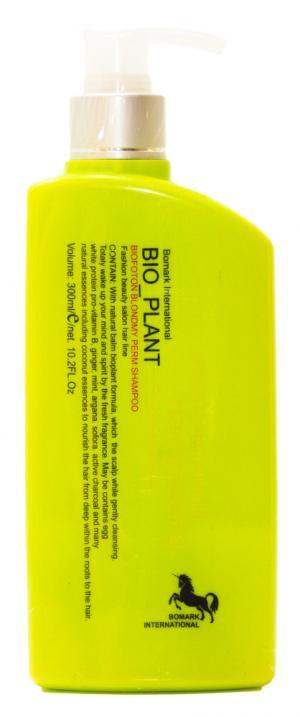Шампунь Bio Plant Biofoton Blondmy Perm 300 мл - 00-00006955