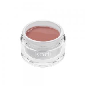 Маскуючий гель Карамель Kodi Professional UV Masque Gel Caramel 14 мл - 00-00007017