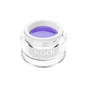 Фінішний гель з липким шаром Kodi Professional 14 мл - 00-00007018