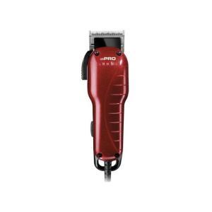Машинка для стрижки волосся Andis USPRO + 6 насадок - 00-00007070