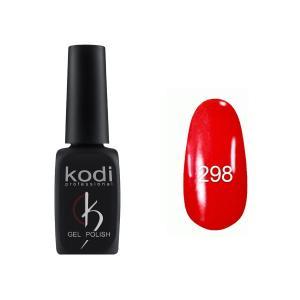 Гель-лак для нігтів Kodi Professional №298 8 мл - 00-00007086