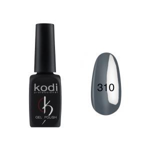 Гель-лак для нігтів Kodi Professional №310 8 мл - 00-00007096