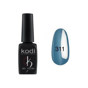 Гель-лак для нігтів Kodi Professional №311 8 мл - 00-00007097
