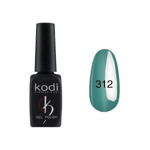 Гель-лак для нігтів Kodi Professional №312 8 мл - 00-00007098