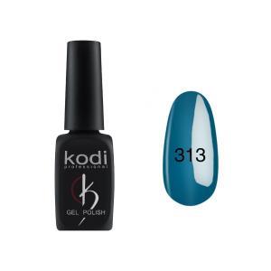 Гель-лак для нігтів Kodi Professional №313 8 мл - 00-00007099