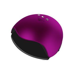 Лампа для полимеризации геля Sun 5 фиолетовая 48W  - 00-00007198