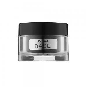 Базовий гель Kodi Professional UV Base Gel 28 мл - 00-00007202