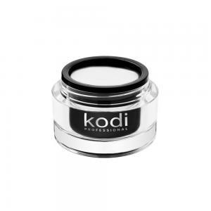 Конструюючий білий гель Kodi Professional  Prima White Builder Gel 28 мл - 00-00007209