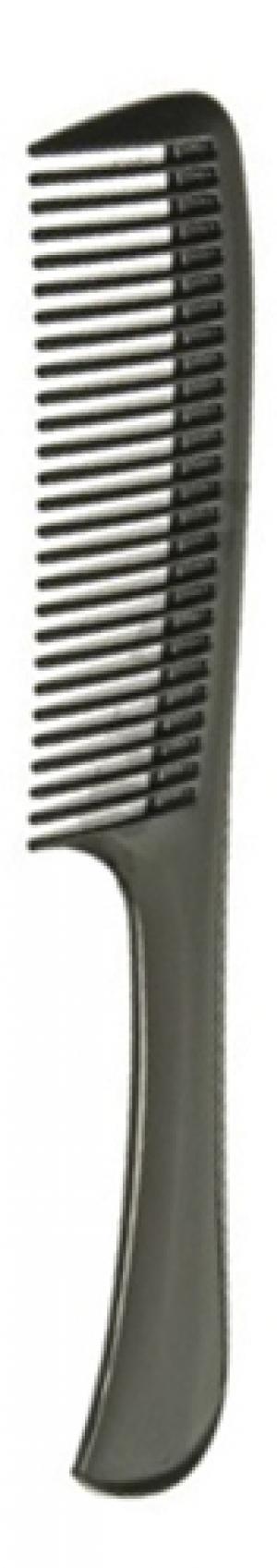 Расческа для волос Eurostil Da-Tangler 22 см - 00-00007251