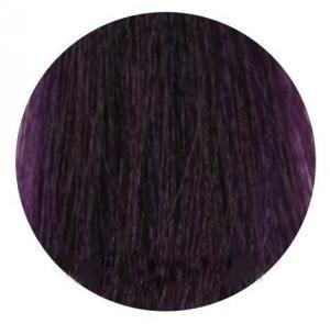Мікстон Fanola 'Violet' 100 мл - 00-00007303