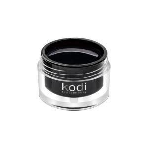 Прозорий біогель для нігтів Kodi Professional Luxe Clear Gel 14 мл - 00-00007360