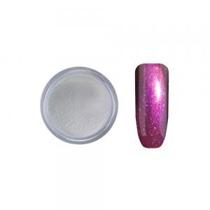 Дзеркальна пудра №05 'Tyrian Purple' 1.2 г. ANVI Professional - 00-00007411