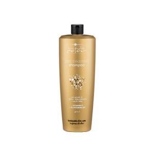 Шампунь для волосся з екстрактом шовку та алое вера Hair Company Inimitable Color 1000 мл - 00-00007426