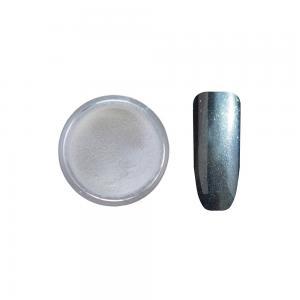 Дзеркальна пудра  ANVI Professional №01 'Lithium Addiction' 1.2 г - 00-00007439