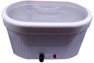 Нагреватель для парафина Pro Wax - 00-00007843