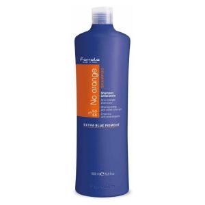 Антиоранжевый шампунь Fanola  No Orange 1000 мл - 00-00008063