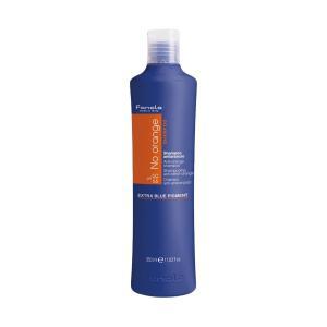Антиоранжевый шампунь Fanola No Orange 350 мл - 00-00008064