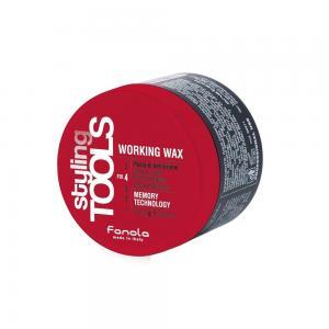 Структурирующая паста для волос Fanola Tools 100 мл - 00-00008069