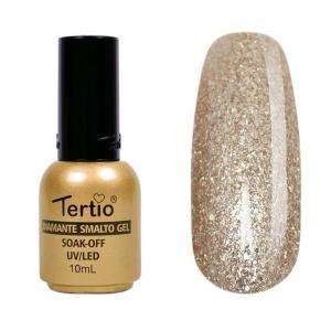 Гель-лак для ногтей Tertio 'Diamante' №05 10 мл - 00-00008272