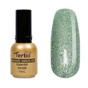 Гель-лак для ногтей Tertio 'Diamante' №14 10 мл - 00-00008281