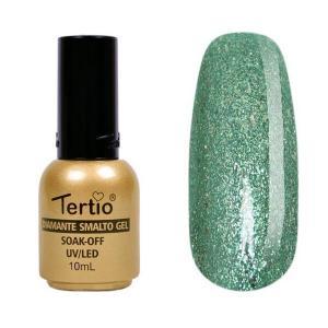 Гель-лак для ногтей Tertio 'Diamante' №16 10 мл - 00-00008283