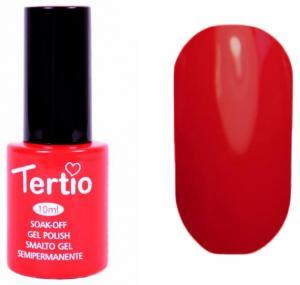 Гель-лак для ногтей Tertio №005 10 мл - 00-00008305
