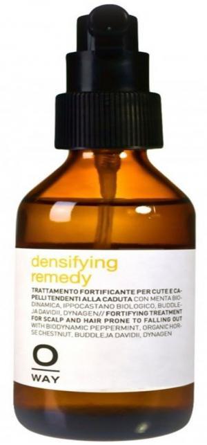Средство против выпадения волос Rolland Oway Densifying Remedy 100 мл - 00-00008313