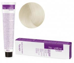 Крем-фарба для волосся Fanola No Yellow №S/1322 100 мл - 00-00008593
