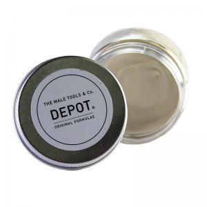 Моделююча глина Depot 25 мл - 00-00008626