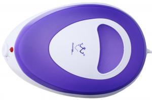 Нагреватель для парафина Pro Wax белый 2400 мл - 00-00008903