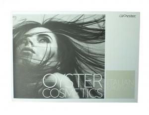 Каталог Oyster - 00-00008959