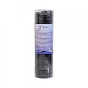 Гарячий віск в таблетках Hot Wax 'Чорний' 500 г - 00-00009073
