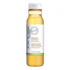 Шампунь для питания сухих волос Matrix Biolage RAW Nourish 325 мл - 00-00009090