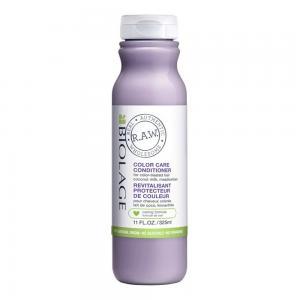 Кондиціонер для фарбованого волосся Matrix Biolage RAW Color Care 325 мл - 00-00009095