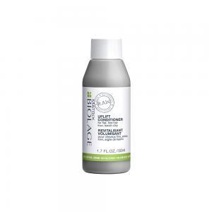 Кондиціонер для об'єму тонкого волосся Matrix Biolage RAW Uplift 50 мл - 00-00009096