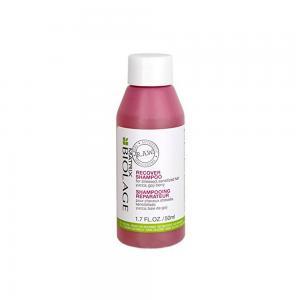 Шампунь для відновлення пошкодженого волосся Matrix Biolage RAW Recover 50 мл - 00-00009098