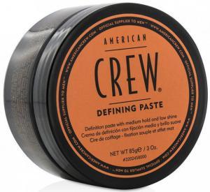 Моделирующая паста American Crew Clasic Defining Paste 85 мл - 00-00009102