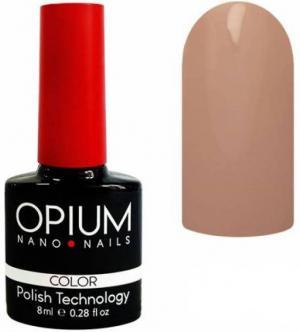 Гель-лак для ногтей Opium №014 8 мл - 00-00009320