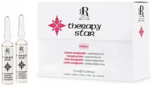 Ампула-лосьйон проти випадіння волосся RR Line Energy Star 10 мл*1 шт - 00-00009474