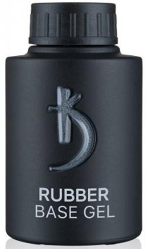 Каучукова основа для гель-лаку Kodi Professional Rubber Base Gel 35 мл - 00-00009476