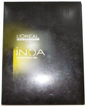 Фарб-карта ІНОА 2017 - 00-00009939