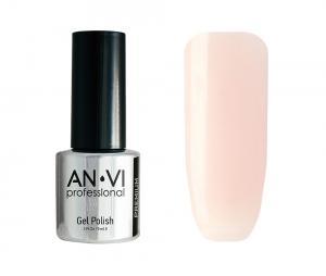 Гель-лак для нігтів ANVI Professional №158 Diana's Love 9 мл - 00-00010633