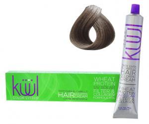 Крем-фарба для волосся Kuul Color System №9/12 90 мл - 00-00010782