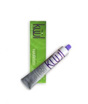 Крем-фарба для волосся Kuul Color System №6/1 90 мл - 00-00010783
